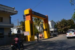 ram sharma acharya gate 1