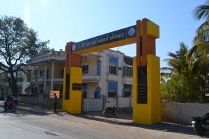 ram sharma acharya gate 6