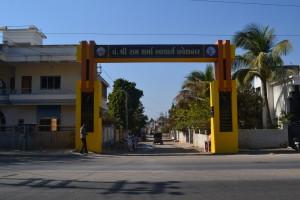 ram sharma acharya gate 7